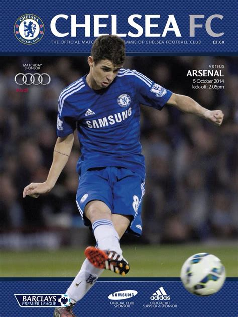 14 best chelsea images on pinterest chelsea fc futbol and searching 714 best believe in blue images on pinterest chelsea