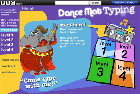 Mat Typing Stage 10 by Mat Typing Level 4 Stage 12 Kidztype Review Ebooks