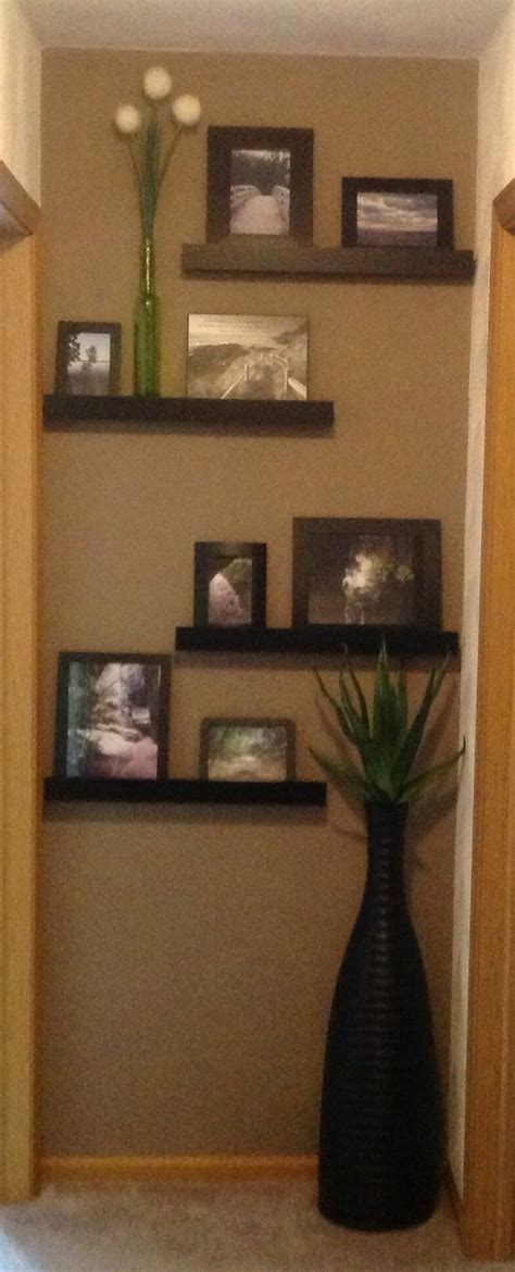 Small Entryway Decor 25 Best Ideas About Small Entryway Decor On