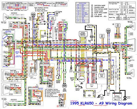 exiss wiring diagram free wiring diagrams