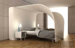 Best Places To Buy Bed Frames 一些關於床的創意 時尚 國際線上
