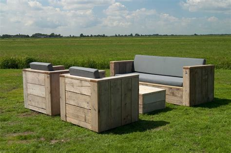 Garten Lounge Mobel Outdoor M 246 Bel Lounge Haus Ideen