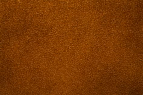 Leather Brown by 1000 Images About Materials Leather On