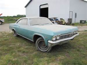chevy for sale autos post