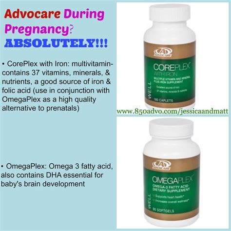 Are Detox Drinks Safe During Pregnancy by 17 Best Ideas About Advocare Products On