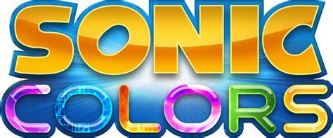 sonic colors details launchbox games