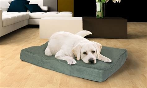 black friday dog beds 1sale online coupon codes daily deals black friday