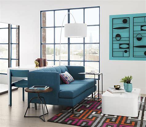 wohnzimmer 80er stil minimalistische kunst f 252 r ihr zuhause ausw 228 hlen