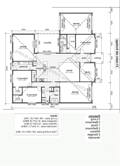 Free House Plans Cost To Build House Design Ideas