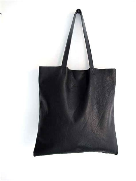 Tas Tote Lx 91 1 65 best images about bags on bag handbags and leather