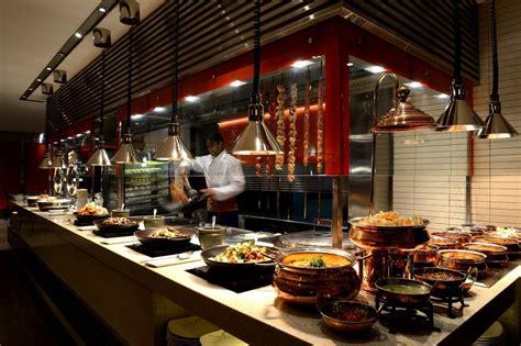 local buffet restaurant 20 best halal restaurants that exist in singapore right