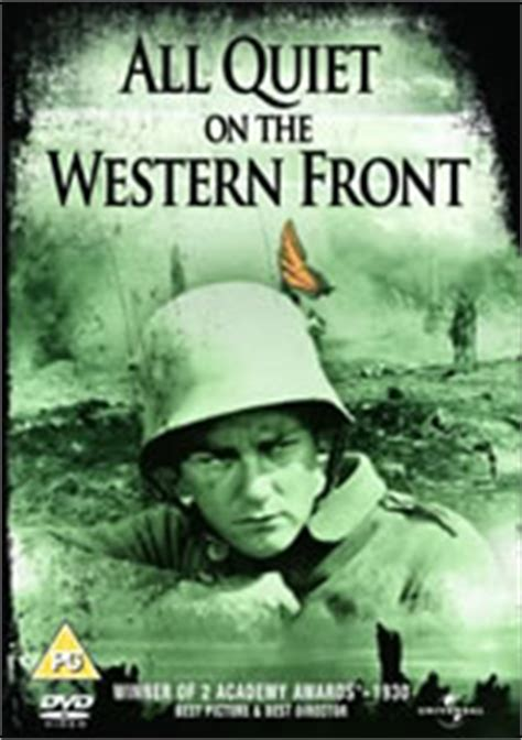 all on the western front book report all on the western front book report on remarque