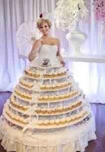 ugly wedding dresses interesting for wedding with ugly wedding dresses super quirky