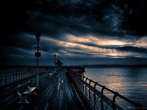 imagenes de triste noche paisajes de noche buscar con google de paisajes