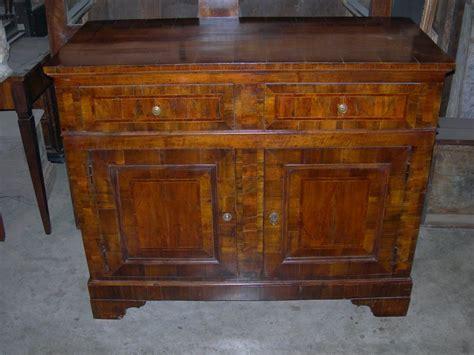 mobili antichi vendita vendita antichit 224 mobili antichi restauratore mobili