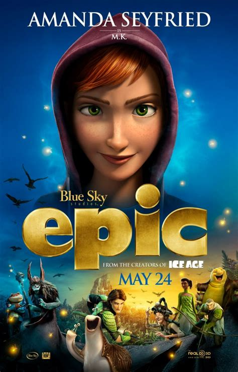 epic film dad one savvy mom nyc area mom blog epic nyc premiere