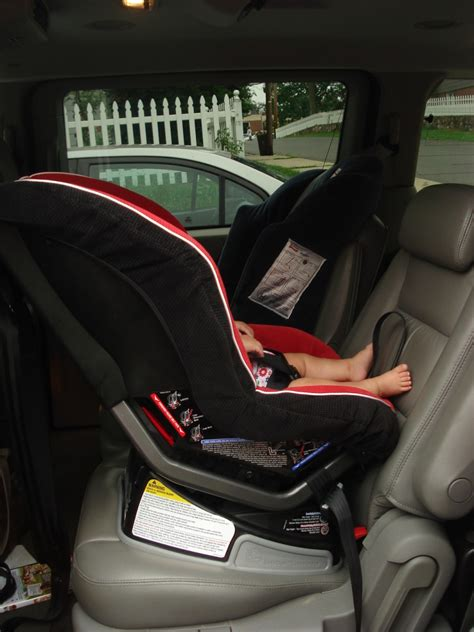 Britax Marathon Recline by Carseatblog The Most Trusted Source For Car Seat Reviews