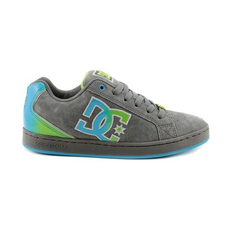 womens dc skate shoes dc skate shoes womens 28 images dc shoes pixie scroll