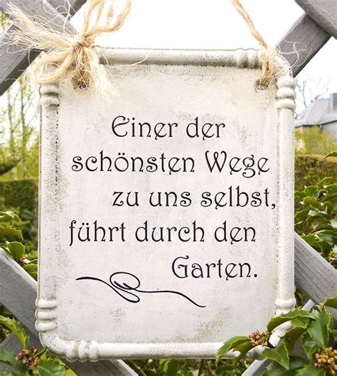 garten zitate 35 best images about spr 252 che garten on gardens