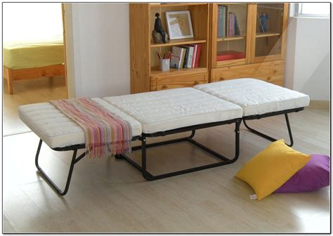 Fold Up Bed Ikea Beds Home Design Ideas K6dzqljnj24614 Fold Up Beds