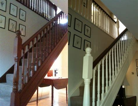 painting contractors  beautify cork picture gallery