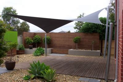 backyard sails shades backyard projects 1800 shade u shade sails melbourne