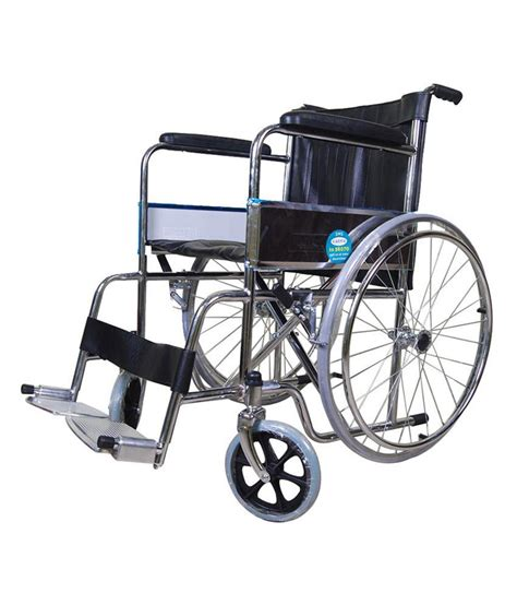 karma wheel chair foldable buy karma wheel chair foldable