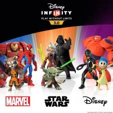 how much is disney infinity for ps3 disney infinity 3 0 play without limits on ps4 official