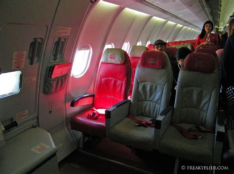 review airasia x economy class from taipei to kuala review air asia x adelaide to kuala lumpur economy