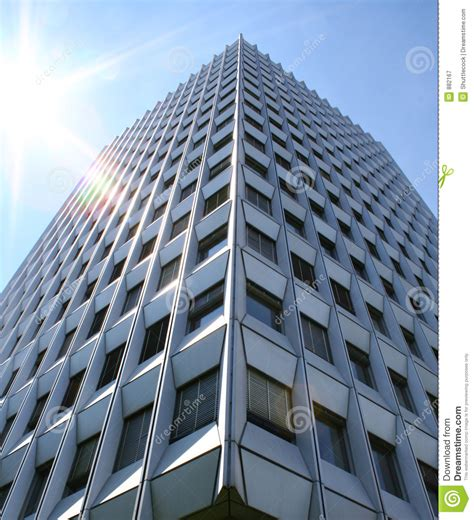 office building royalty free stock photography image 882167