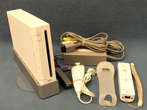 wii console sports how to reset a wii console