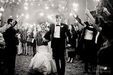 Documentary Style   ATL Wedding Photography   Liz Erikson