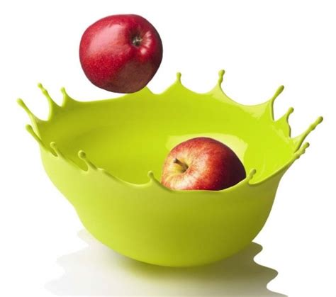 cool fruit bowls cool fruit bowl