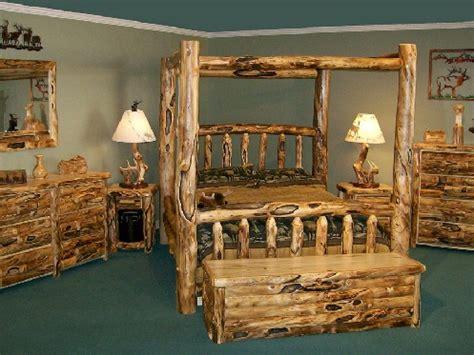 bedroom furniture utah bedroom furniture utah furniture utah hometuitionkajang