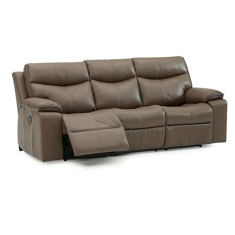 Discount Reclining Sectionals by Palliser 41034 Providence Sofa Reclining Discount