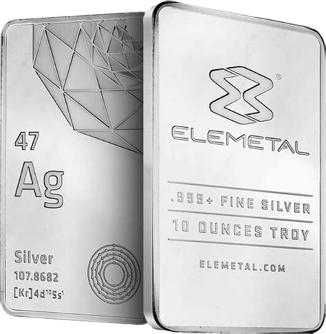 10 oz silver bar price 10oz silver bar at wholesale prices quantities