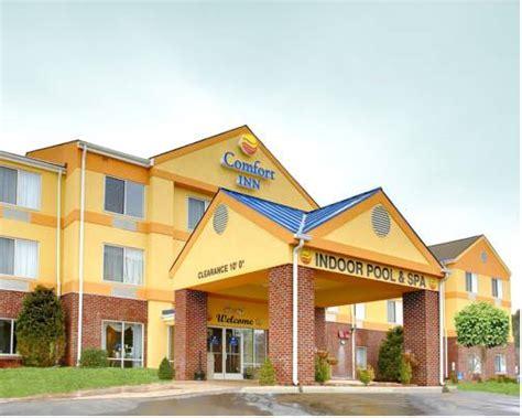 comfort suites jacksonville nc comfort inn hillsville jacksonville north carolina