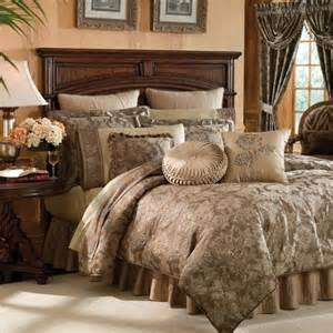 Oversized Duvet Cover King Clearance Croscill Jovanna California King Comforter Set