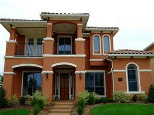 color home 14 best images about exterior house colors on pinterest