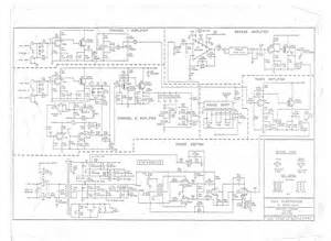 pignose 7 100 amp schematic pignose circuit and schematic wiring diagrams for you stored