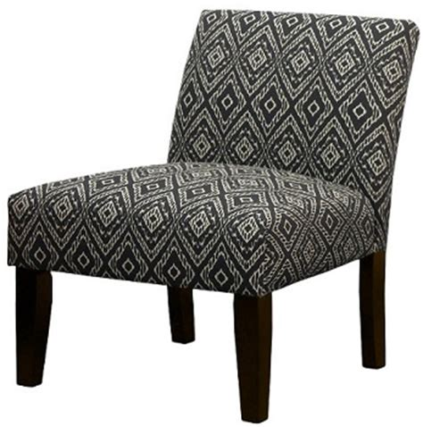 target ottoman clearance target 50 off home clearance ottomans chairs