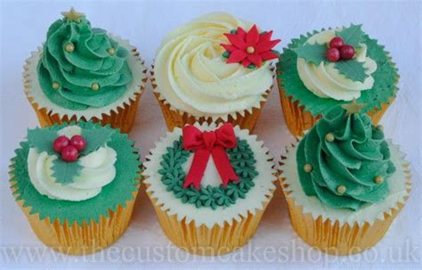 christmas cake decorating ideas for beginners 55918 christ