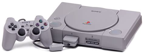 best playstation console what is the best playstation console system wars gamespot