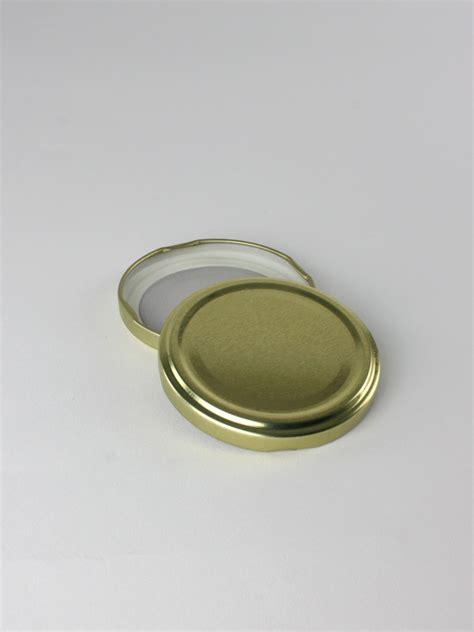jar lids 70mm metal jar lids