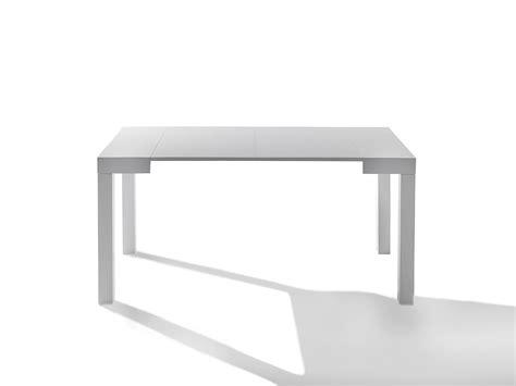 tavoli da cucina a muro tavolo da muro le migliori idee di design per la casa