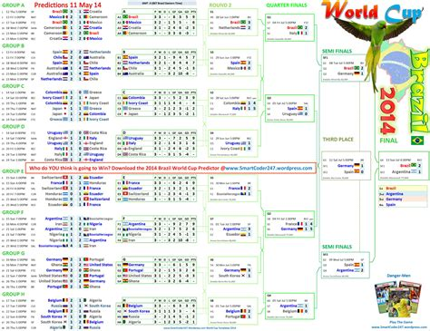 fifa world cup 2018 schedule fifa world cup 2018 schedule calendar 6 printable 2018