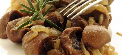 come cucinare i funghi chignon in padella carne in padella cucinarecarne it