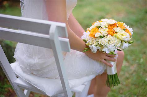 Verlobungsringe Für Beide by Brautstrau 223 Geschichte Entstehung Und Bedeutung