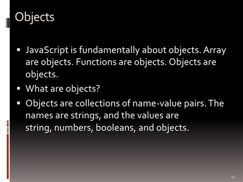 javascript format currency regular expression javascript in object oriented way