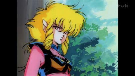 Top 10 Bars Sydney 1980s Anime Shown On Japanese Tv Edited Like All Hell